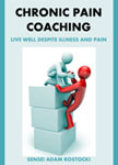 Chronic Pain Coaching Program