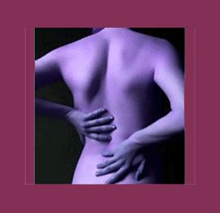 scoliosis definition