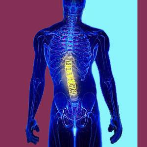 Scoliosis Nerve Damage